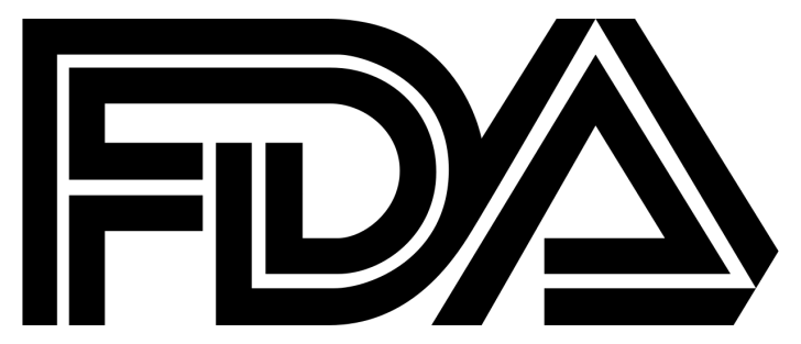 Food_and_Drug_Administration_logo.svg